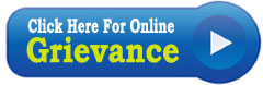 Click Here For Online Grievance Redressal System